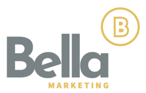 Bella Marketing Solutions