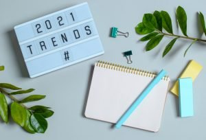 Social Media Trends 2021 Bella Marketing Solutions